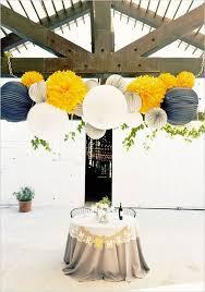 diy paper flower centerpieces promotion shop for promotional diy