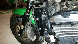 2000 zrx1100 blog site dedicated to the work on and enjoyment of