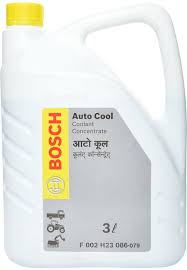 nissan micra engine coolant bosch f002h23085079 auto cool engine coolant 3 l amazon in car