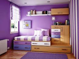 teen room design the right teen room decor ideas u2013 three