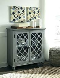 small accent cabinet with doors bathroom accent cabinet allnetindia club