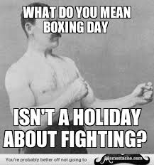 Meme Boxing - martial arts humor overly manly man memes boxing google image