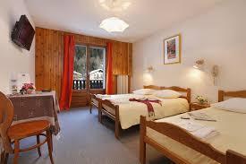 tva chambre d hotel hotel eliova l eau vive châtel official website