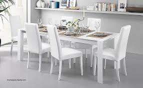 mondo convenienza sale da pranzo tavolini da salotto moderni mondo convenienza top divano tigris