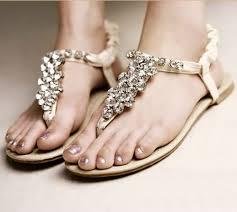 wedding shoes sandals simple wedding footwear http casualweddingdresses net