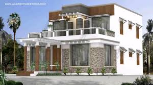 latest house design photos youtube dreaded home zhydoor