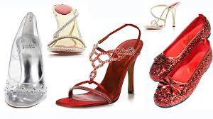 most expensive red bottom shoes