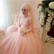 turkish wedding dresses turkish wedding veils wedding dresses dressesss