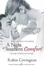 Southern Comfort Full Movie A Night Of Southern Comfort By Robin Covington