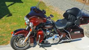 motorcycles for sale in north carolina