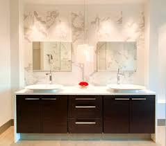 adorable 25 corner vanities for small bathrooms nz inspiration of