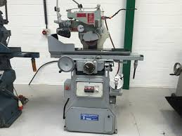 magnetic table for surface grinder jones shipman 540p hydraulic surface grinder diaform attachment