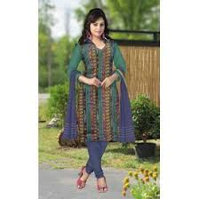 7 best samblpuri handloom ladies dress materials online shopping