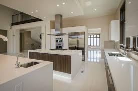 meuble plan de travail cuisine meuble cuisine avec plan de travail plan de travail bois cuisine