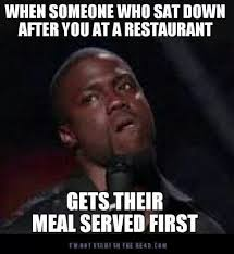 Mad Face Meme - kevin hart love his facial expressions hehehe pinterest mad