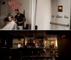 Blind Barber La The Angelenos Guide To Nyc U2013 Minx Society