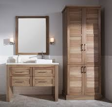 Bathroom Lovable Dura Wall Mounted Fabulous Bathroom Cabinet Furniture Bathroom Cabinetry Vanities