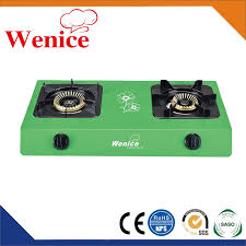 2 Burner Cooktop Electric Gas Stove With 2 Burners Gas Stove With 2 Burners Suppliers And