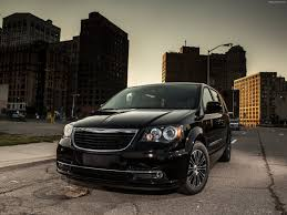 chrysler town and country s 2013 pictures information u0026 specs