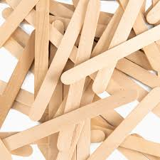 buy wood buy wooden craft lolly sticks tts