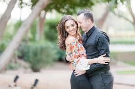 arizona photographers wedding photographers leslie photography
