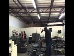 Custom Welded Chairs San Antonio Custom Industrial Furniture - Custom furniture austin