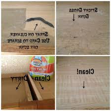 kitchen cabinet cleaner grease best cabinet decoration