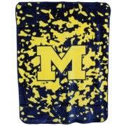 University Of Michigan Curtains Michigan Wolverines Fan Shop