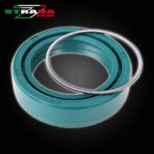 online buy wholesale honda oil seals from china honda oil seals