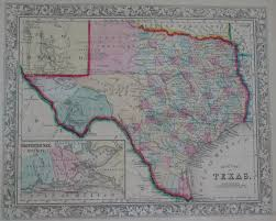 Map Of Southwest Usa States by Map Collections