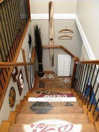 45 best plywood floors u0026 stairs images on pinterest stairs