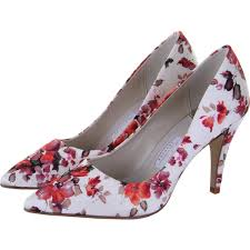 Wedding Shoes Online Uk Stepping Into Wedding Season With The Prettiest Alternative