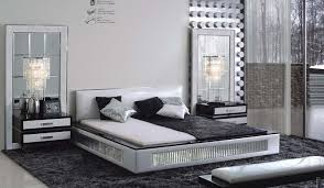 bedroom set with vanity table design and manufacturing bedroom furniture bed and dressing