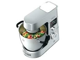 article de cuisine cuisine kenwood cooking chef cooking chef kcc9040s