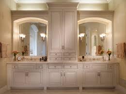 Bathroom Vanities Kitchener Delectable 80 Custom Bathroom Vanities Kitchener Design