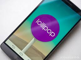 lg g3 owners how u0027s that android 5 0 lollipop update treating you