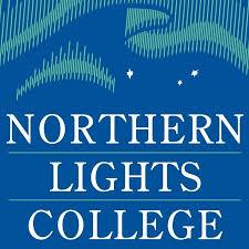 northern lights college semm forum