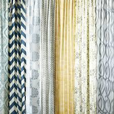 Lattice Design Curtains Grey Lattice Curtains 100 Images Deals On Regent Court
