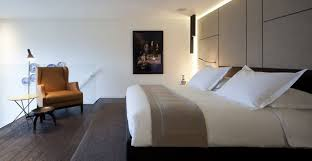 piero house house conservatorium hotel design by piero lissoni house design