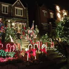 How To Fix Christmas Lights Half Out 100 Fix Christmas Tree Lights Half String Out Must Dos This