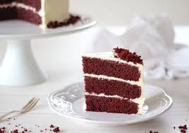 red velvet cake recipe u2013 carina stewart