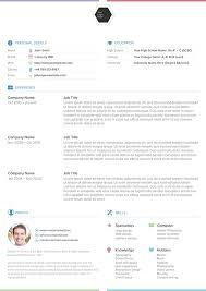 cómo crear un currículum vitae modelos plantillas ebook
