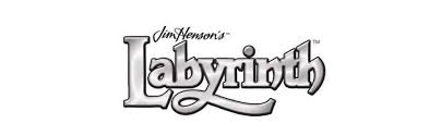 amazon black friday sales on box dvd series collections amazon com labyrinth 30th anniversary collector u0027s edition blu