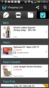 best app for black friday deals find the best black friday deals with these android apps black