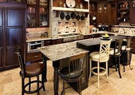 30 best mid continent cabinets images on pinterest mid continent