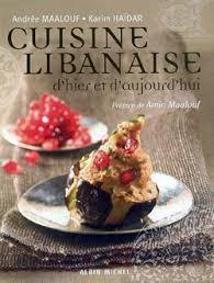 cuisine libanaise facile antoineonline com cuisine libanaise