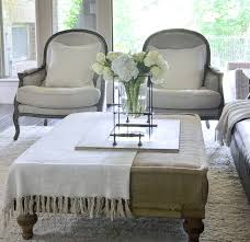 Is The Family Room Your Shining Star Decor Gold Designs - Family room chairs