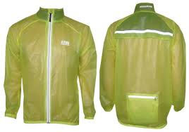rainproof cycling jacket funkier waterproof cycling jacket waterproof rainproof cycling