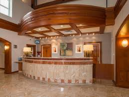 residence dulles airport sterling va booking com
