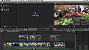 final cut pro for windows 8 free download full version final cut pro x 10 1 x essential training